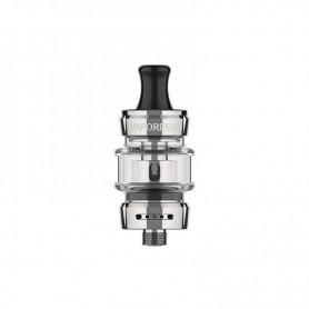 Vaporesso GTX Tank 18 Head Coil Atomizer