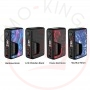 Vandy Vape Pulse V2 Box Mod Bottom Feeder