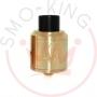 528 Custom Vapes Goon Rda Dripping 24mm Brass