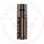 Wismec R40 Pod Mod Kit Completo Sigaretta Elettronica Black