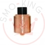 528 Custom Vapes Goon Rda Dripping 24mm Copper