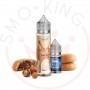 VM Famy Cookinut Splashart Series Aroma 20ml