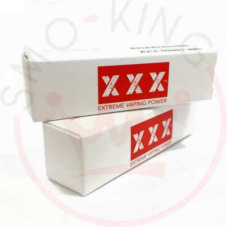 Batteria XXX Extreme Power 26650 4200mAh 50A