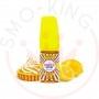 Dinner Lady Lemon Tart Aroma Concentrato 30ml