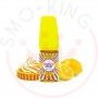 Dinner Lady Lemon Tart Concentrated Aroma 30ml