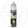T-Svapo Menta Piperita Weak Aroma 20 ml