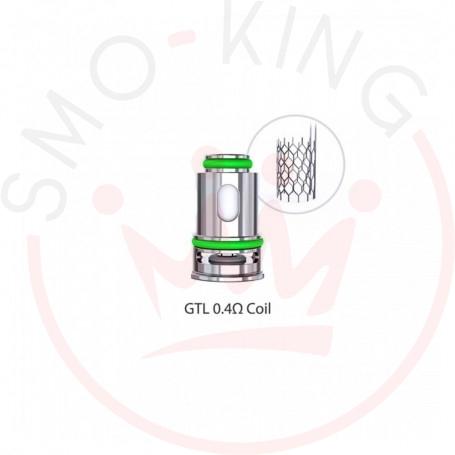 Eleaf Resistenza Pico Compaq GTL Coil