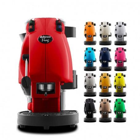 Frog Revolution Base Coffee Machine 230V