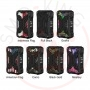 Rincoe Mechman Lite 228w Box Mod all