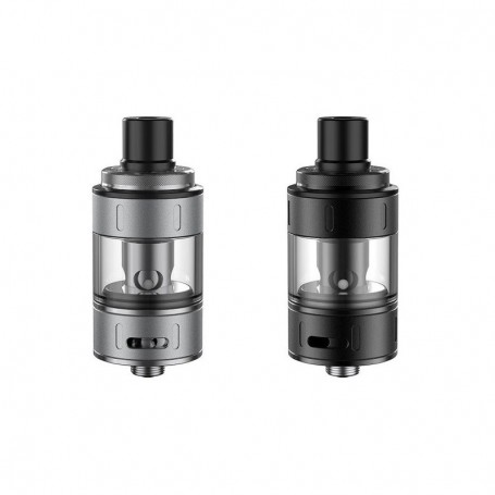 Aspire 9th Tank Atomizer MTL by NoName