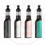 Vaptio Cosmo Plus KIT COMPLETO