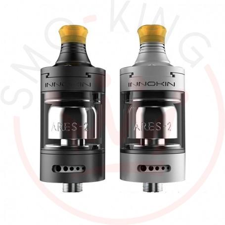 Innokin Ares 2 LE MTL RTA Atomizer