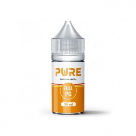 Pure Propylene Glycol FU PG 30ml