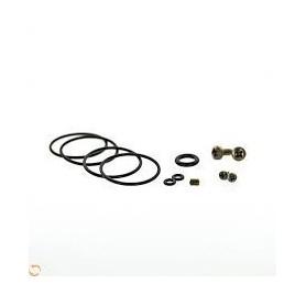 SVOEMESTO Kit o-Ring Kayfun Lite Plus Original