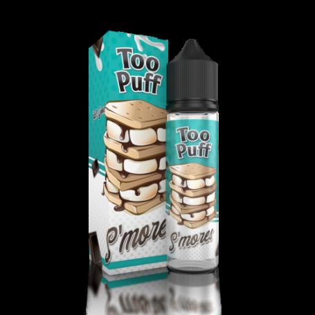 PUFF Too Puff Smore Aroma 20 ml