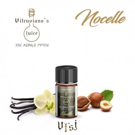 Vitruviano Nocelle Aroma Concentrato 10 ml