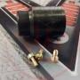 Pin by Bottom Feeder Brass Goon Rda Dripping 24 22mm
