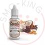 Capella Chocolate Coconut Almond 13ml