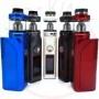 Asmodus Colossal Premium Kit Wotofo