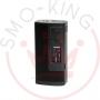 SIGELEI Box Mod 213 Fuchai Plus Tc 213 Watts Red