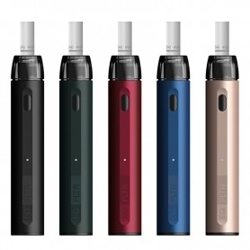 Innokin EQ FLTR Pod Mod With Filter