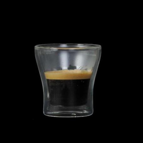 Aliseoitalia Miki Thermal Cups 2 Pcs