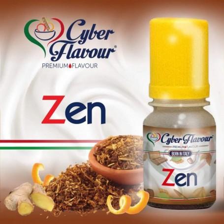 Cyber Flavour Zen Aroma 10 ml