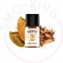 DreaMods White No.95 Aroma 10 ml