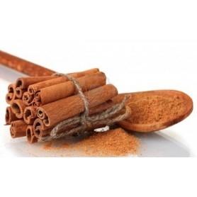 AZHAD'S Elixirs Cinnamon Aroma Concentrate