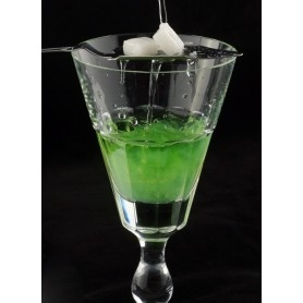 AZHAD'S Elixirs Absinthe Flavour Concentrate