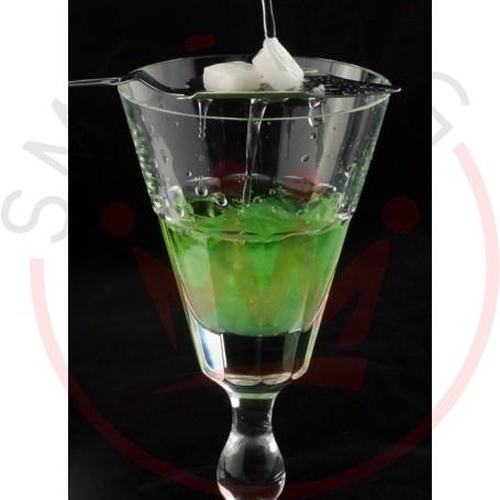 Azhad's Elixirs Assenzio Aroma Concentrato
