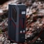 Lost Vape Skar Dna75 Tc Mod Solo Box