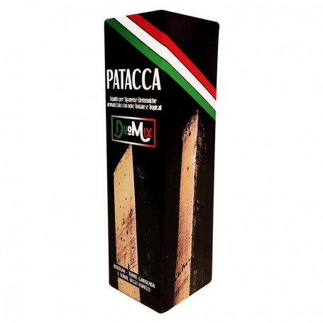 Flavourart DuoMix Patacca 40ml Mix