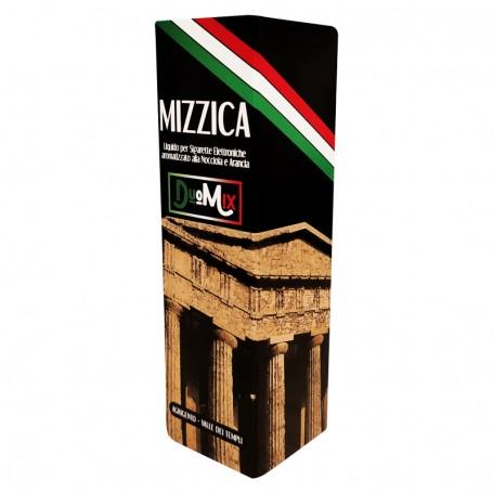 Flavourart DuoMix Mizzica 40ml Mix