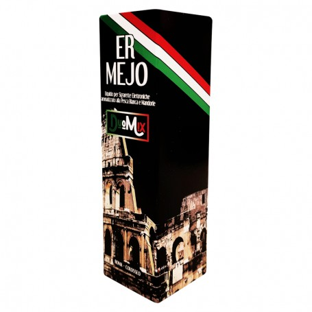 Flavourart DuoMix Er Mejo 40ml Mix