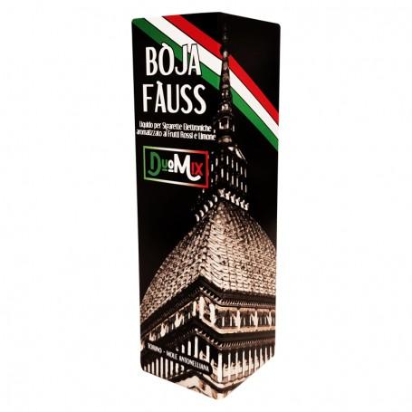 Flavourart DuoMix Bòja Fàuss 40ml Mix