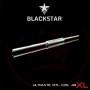 Ultimate MTL Coil JIG XL Blackstar