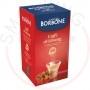 Cialde GINSENG ESE 44 Universal 18pz Caffè Borbone