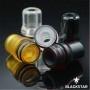 DRIP TIP MUM V2 Blackstar