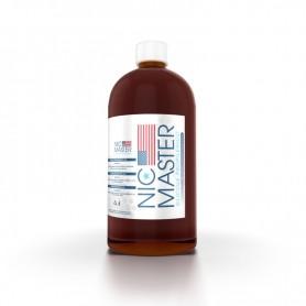 Propylene Glycol 500 ml Full PG Nic Master