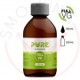 VEGETABLE GLYCERINE VG 100 in 250 ml PURE