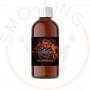 Galaxy Vape Propylene Glycol PG 1 Liter