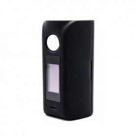 Asmodus Minikin 2 180watt Black
