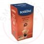 Cialde ORZO ESE 44 Universal 18pz Caffè Borbone