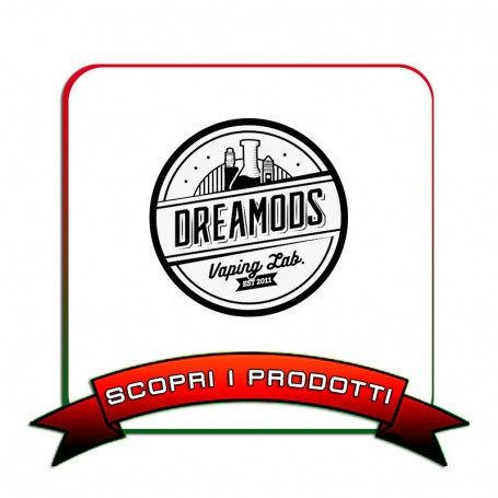 DREAMODS PRODUCTS