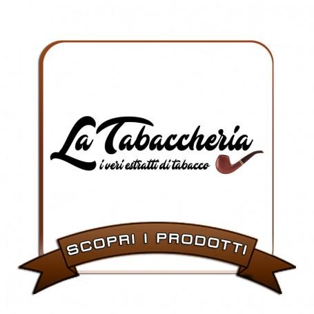 LA TABACCHERIA PRODUCTS