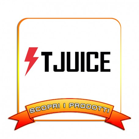 T-JUICE PRODUCTS