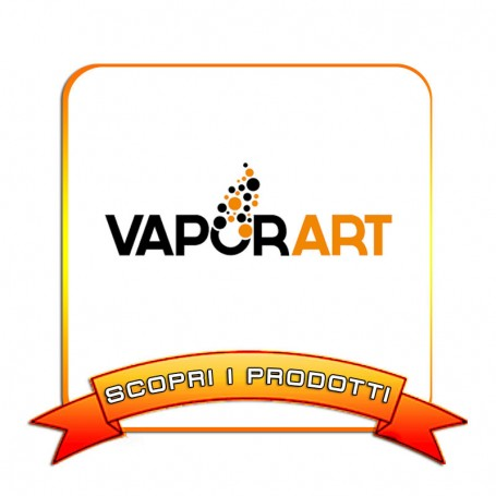 VAPORART PRODUCTS