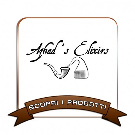AZHAD PRODUCTS