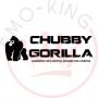 Boccette Chubby Gorilla 30ml Pet Unicorn